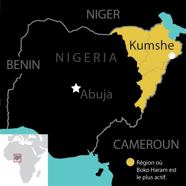 "Résultat de recherche d'images pour ""africa, nigeria, boko haram, narcotrafic, terrorism, nigeria, boko haram,"""