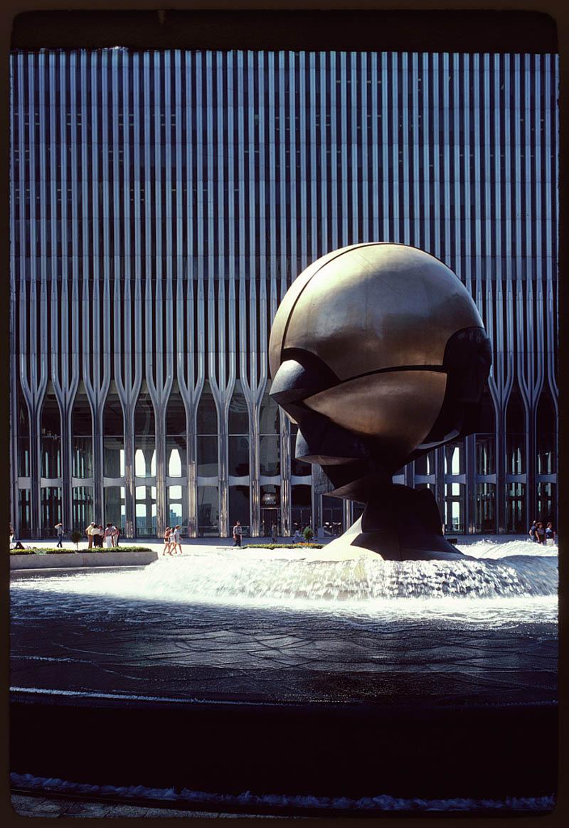 Xin cảm ơn: Thư viện Quốc hội Mỹ, Đơn vị In ấn và Ảnh, Bộ sưu tập Balthazar Korab